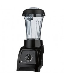 Trintuvas (blenderis) Vitamix S30 juodas