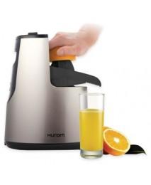 Citrusinių vaisių spaudimo priedas Hurom Citrus Squeezer