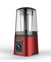 Vakuuminis trintuvas (blenderis) Kuvings SV-500R