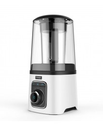 Vakuuminis trintuvas (blenderis) Kuvings SV-500W