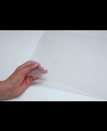 Sedona džiovintuvo silikoninis lakštas (daugkartinio naudojimo)