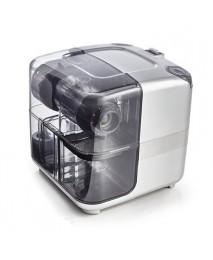Lėtaeigė sulčiaspaudė Omega Juice Cube 302S