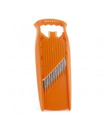 Pjaustyklė Borner-Welle oranžinė