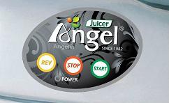 letaeige sulciaspaude Angel 8500s