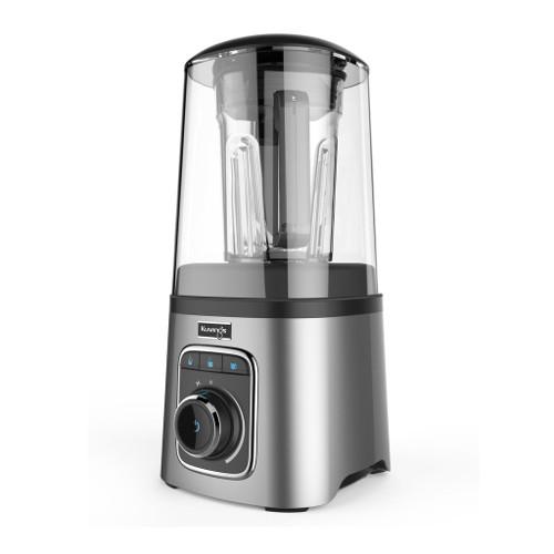Vakuuminis blenderis Kuvings SV-500