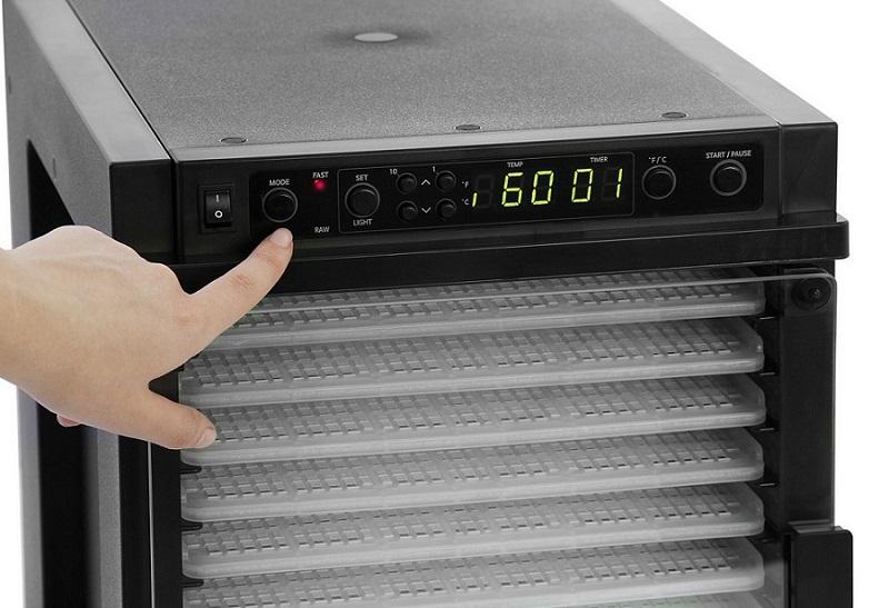 Sedona Express SD-6280 valdymas