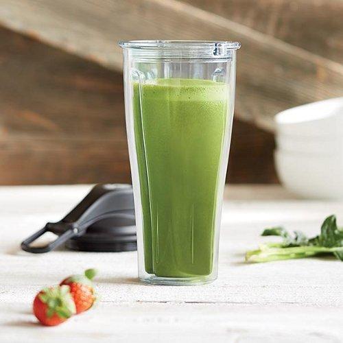 Vitamix S30 smulkinimo indas