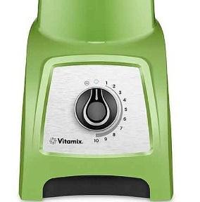 Blenderis Vitamix S30