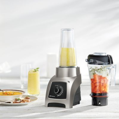 Blenderis Vitamix S30