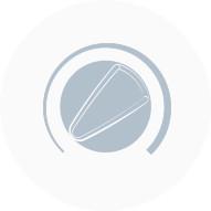 Smulkintuvo blenderio Vitamix Professional 750 valdymas