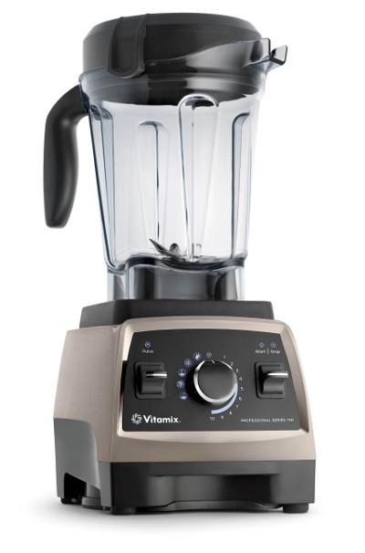 Smulkintuvas blenderis Vitamis Professional 750