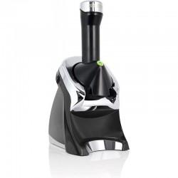 Ledų gaminimo aparatas Yonanas 988 Deluxe