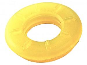 Silikoninis žiedas Hurom